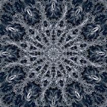 Snowflake-clockface-wm-xl