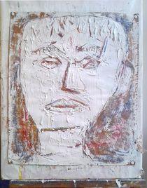 Man by Stefano Bonif