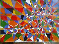 Composition by Stefano Bonif