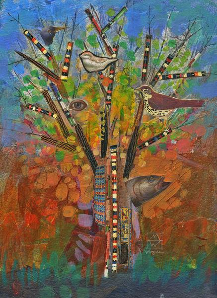 Mlwagner-tree01
