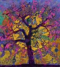 Magic Tree Medicine