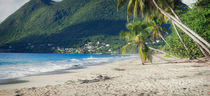 Caribbean Coast von cinema4design