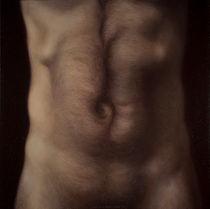 no.686 von David Dalla Venezia