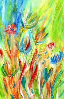 power florale von claudiag