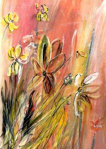 Blütenwind von claudiag