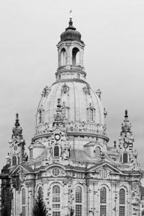 Frauenkirche-01
