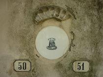 50 & 51, Justitia et Fides von Stefano Bonif