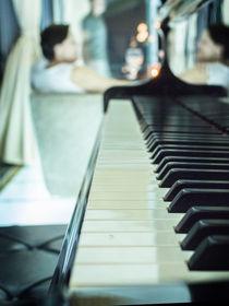 Img-3365-gema-ibarra-pianoparty-istock