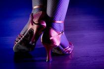 Img-5823-pies-zapatos-primer-plano