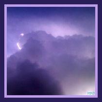 Clouds-Wolken by Nanuk Bearhug