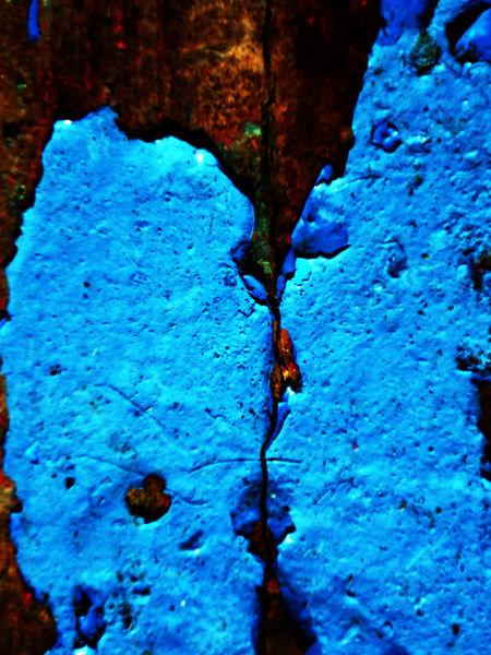 Astrazione-blu-02b
