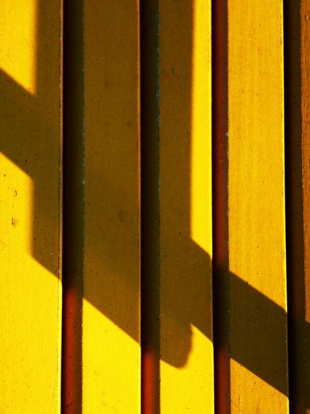 Astrazione-gialla