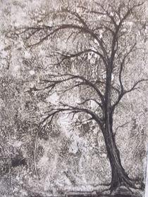 Winterruhe von Dorothy Maurus