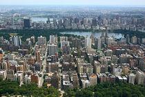 New-york-city-manhattan-view-03