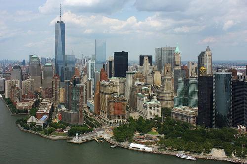 New-york-city-manhattan-view-05