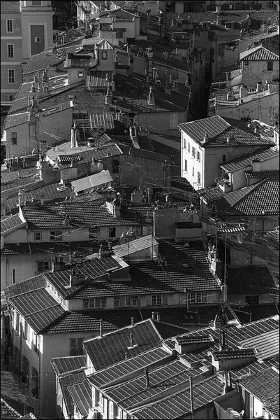 Aflk-nice-rooftops-brd