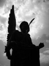 Angel von Glen Mackenzie