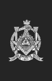 Secret Society von department