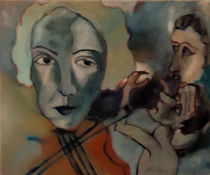 dylu, dylu... by Piotr Dryll