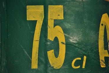 75-cl