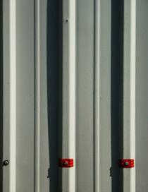 Stripes by Stefano Bonif