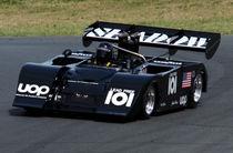 UoP Shadow Can-Am car von James Menges