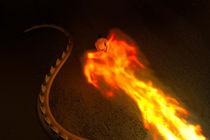 Der Drachen-nicht-Töter by dresdner