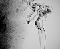 Rauch... by Kayan Özgenc