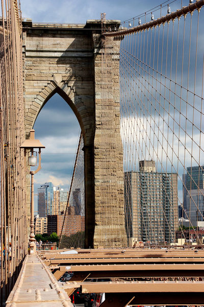 New-york-city-brooklyn-bridge-06