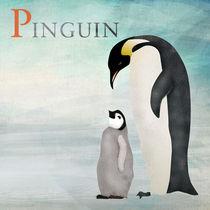 P-pinguin