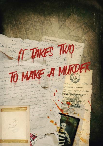 Murderboardvictorianwtext-c-sybillesterk