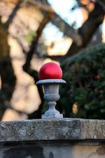 Merry Christmas! by lisebonne