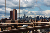 New-york-city-manhattan-view-07