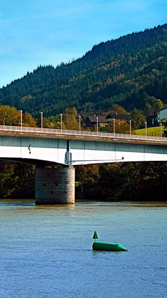 Hofkirchenbridge