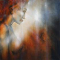 Jana by Annette Schmucker