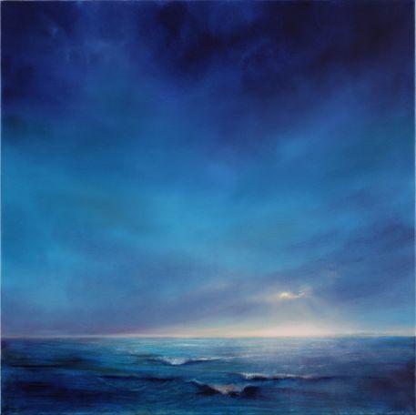 2014-04-lichtstreif