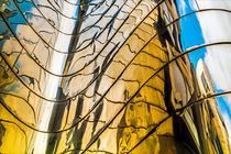 Gehry 1... von Dieter Wundes