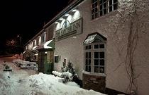 The Exeter Inn von Rob Hawkins