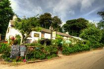 Roseland-inn