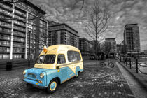 Ice-cream-van-iso1