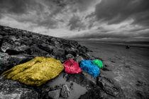 Precious Rocks von Rob Hawkins