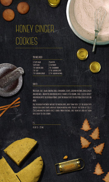 Recipe-3