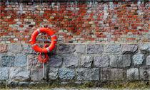 Rettungsring by fotowelt-luebeck