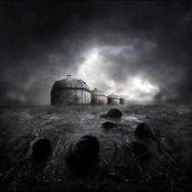 Armegeddon von Rene Asmussen
