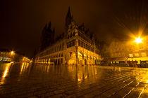 Ypres-cloth-hall