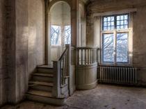...Turmzimmer... by sicht-weisen