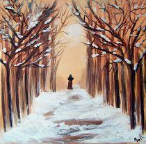 Winter-0082