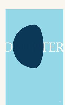 blau by Andreas Weidinger