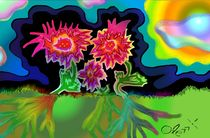 Blume-1e