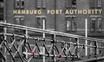 Hafenbehörde von Thomas Haas